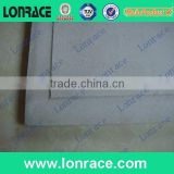 6mm fiber cement board china