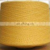 high quality 100% pure camel yarn