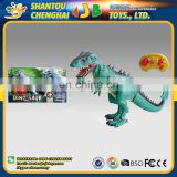 Good quality alibaba express plastic dinosaur toys for kids
