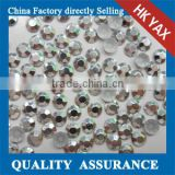 china shop <b>heat</b> <b>transfer</b> <b>rhinestud</b>;china factory <b>transfer</b> <b>rhinestud</b>; wholesale <b>rhinestud</b> <b>transfer</b>