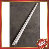 Back Aluminium Profile for awning/canopy