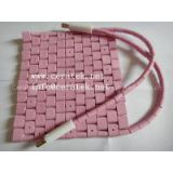 ceramic pad heaters