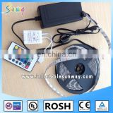 2015 high quality led RGB LED strip