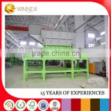 Old Tyre Recycling Line Recycling Machine