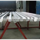 Custom Round/Square/Hexagon/Flat/Angle 304 Stainless Steel Bar