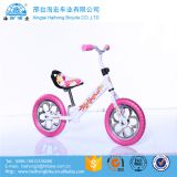 2017 children bicycle for 10 years old / factory supply 20 inch kids bike /new modesl kids bicycles