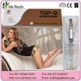 10CC NO Side Effect Long Lasting Hyaluronic Acid Dermal Filler For Buttock Injection Enhancement