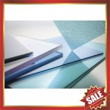 solid polycarbonate panel,solid polycarbonate board,solid pc sheeting for construction project