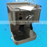 Coffee Machine(TSK-1829A)