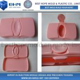 Plastic Injection Mould for Baby Wipes Box