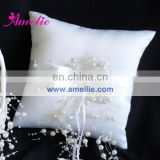 AR8569 DIY by yourself! Pearls ring pillow cheap