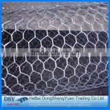 Hexagonal Wire Mesh/hexagonal wire mesh/cage chicken wire home depot/galvanized chicken wire meshes