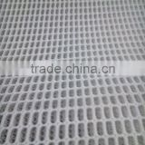 environmental mesh <b>fabric</b> for <b>baby</b> bed curtain