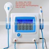 HOT-SELLING OSTEOARTHRITIS LASER CIRCULATION APPARATURS
