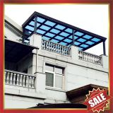gazebo canopy,excellent aluminium alloy products!