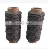 2.5mm 3.5mm Stainless steel Conductive rope