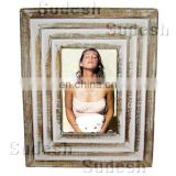 Beautiful Latest Design Photo Frame