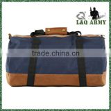 Fashion & Classic Sublimation Bag Stylish Duffel Bag