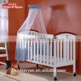 Portable safety the baby bed picture models baby cribs with mosquito net