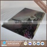 china supplier high quality sublimation cutting board