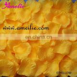 2012 Cheap Beautiful Artificial Flower Layer Petal