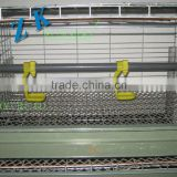 Design Layer Chicken Cage For Sale From Chicken Cage Factory (2015 Top Selling, Promotion, Fast Delivery
