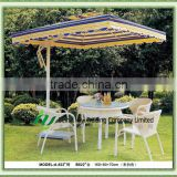 2014 Hot Sale Cheap Rattan Dining Table And Chairs,Rattan Dining Set/Rattan Furniture/Rattan Outdoor Furniture