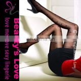 Women pantyhose tights sexy silk pantyhose