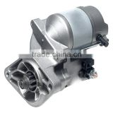 starter motor for Hyundai Coupe,Elantra,36100-23100,36100-23150,3610023100