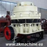 Cone Crusher For Stone, Mineral, Rock, Gravel, Marble, Ore