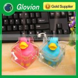 Best seller Portable Small Duck Usb Mini Humidifier mini personal humidifier