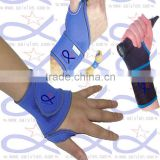 adjustable <b>neoprene</b> <b>wrist</b> <b>support</b>