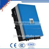 New design solar irrigation pumping inverter with high quality
