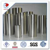 ASTM A312 TP304 <b>Stainless</b> <b>Steel</b> Welded <b>Pipe</b>