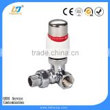 hot water thermostatic valve radiator