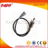 high quality car parts toyota estima oxygen sensor oem 89465-28320