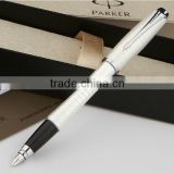 parker fountain pen with high quality
