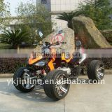 150cc sport cheap atv for sale atv