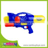 new style kids the most powerful water gun long range