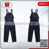 Wholesale cheap <b>fire</b> <b>resistant</b> coverall