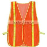 201606080942 Vest Security reflective