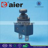 ASW-24 (ON)-OFF 20A 12VDC / 10A 125VAC Automotive Switch