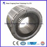 High efficiency motor stator rotor China factory
