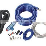 0-4ga High Quality Car Auto kits