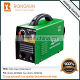 welding machine made in china