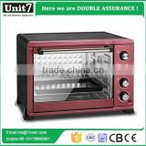 New Oven Toaster Home manual kitchen appliances electric cake baking oven grill oven for chicken