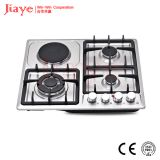Jiaye Group built in portable electric hobs JY-ES4012