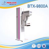 Mammography X-ray screening machine BTX-9800A