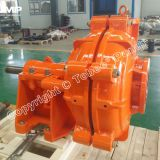 Warman Slurry Pump Manufacturer in China - Tobee Pump