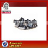 Children's Sandals, customized design accepted